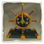 Gold Hoarders Wheel inv.png
