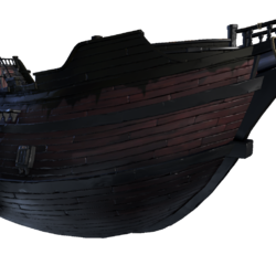 Inky Kraken Hull.png