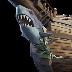 Shark Hunter Figurehead.png
