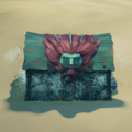 Chest of Sorrow crying.png