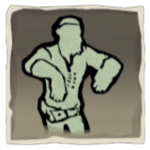 Go Away Emote inv.png