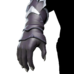 Nightshine Parrot Gloves.png