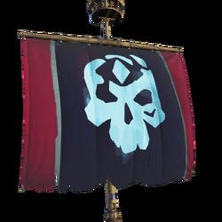 Order of Souls Inaugural Chief Sails.png
