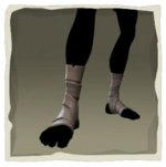 Scurvy Bilge Rat Boots inv.png