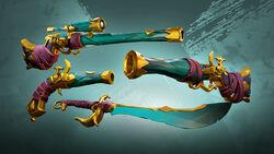 Sea of Sands Weapon Bundle promo.jpg