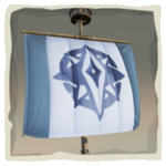 Silver Blade Sails inv.png