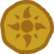 The Golden Chaser icon.png