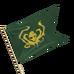 Venomous Kraken Flag.png