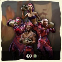 Order of Souls Emote Bundle.png