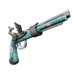 Rogue Sea Dog Pistol.png