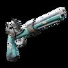 Rogue Sea Dog Pistol.png