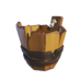 Scurvy Bilge Rat Bucket.png