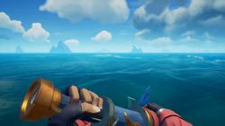 Triumphant Sea Dog Spyglass 1.png