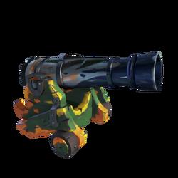 Venomous Kraken Cannons.png