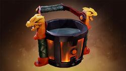Bucket of the Ashen Dragon promo.jpg