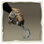 Corsair Sea Dog Hook inv.png