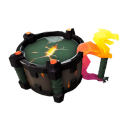 Drum of the Ashen Dragon.png
