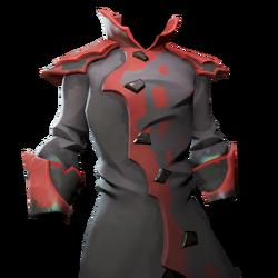 Inky Kraken Jacket.png