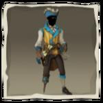 Merchant Alliance Costume inv.png