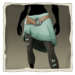 Seafarer's Belt and Skirt inv.png