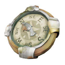 Compass of the Silent Barnacle.png