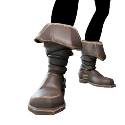 Crimson Corsair Sea Dog Boots.png