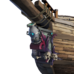 Order of Souls Figurehead.png