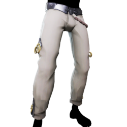 Rising Morningstar Trousers.png
