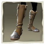 Ruffian Sea Dog Boots inv.png