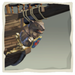 Bear & Bird Figurehead (Legacy) inv.png