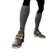 Ceremonial Admiral Boots.png