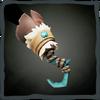 Frostbite Hook reward.png
