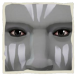 Ghostfinder Makeup inv.png