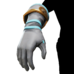 Gilded Phoenix Gloves.png