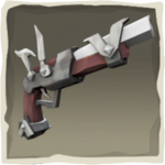 Hunter Pistol inv.png