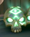 Legendary Bounty Skull.png