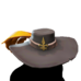 Regal Sovereign Hat.png