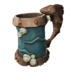 Tankard of The Wailing Barnacle.png