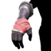 Triumphant Sea Dog Gloves.png