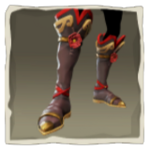 Wild Rose Boots inv.png
