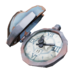 Castaway Bilge Rat Pocket Watch.png
