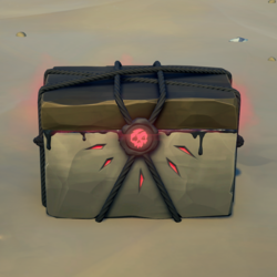 Reaper's Chest.png