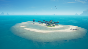 Sandy Shallows.png