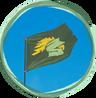 Spartan Flag drop.png