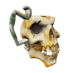 Fearless Bone Crusher Tankard.png