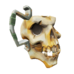 Fearless Bone Crusher Tankard.png