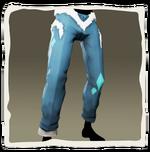 Frozen Horizon Trousers inv.png