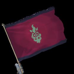 Order of Souls Emissary Flag.png