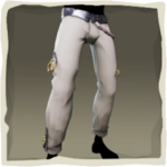 Rising Morningstar Trousers inv.png