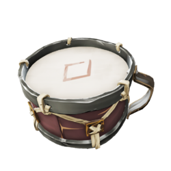 Sea Dog Drum.png